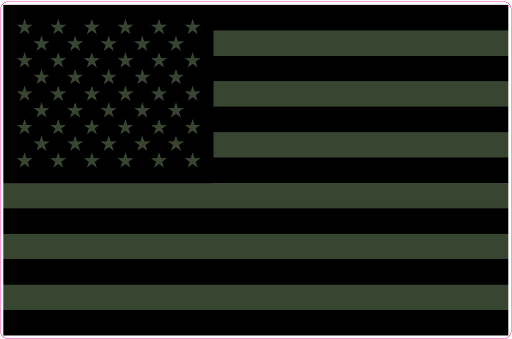 AP-0009-USA-FLAG-1.4-SUBDUED-4X2